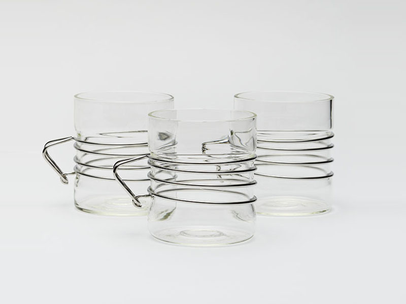 COIL-CUP_00_50-650