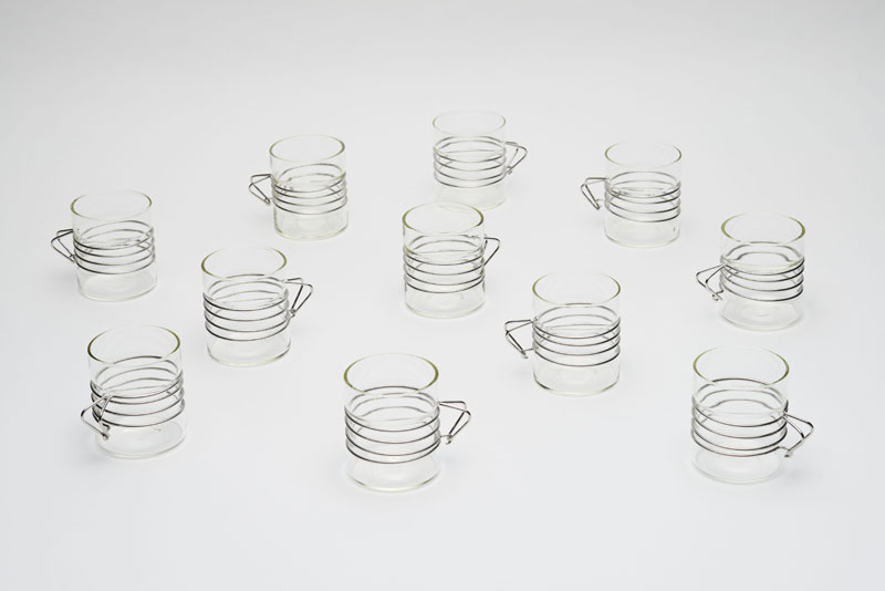 COIL CUP_05_800-534
