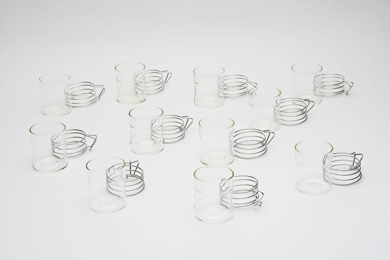 COIL CUP_06_800-534