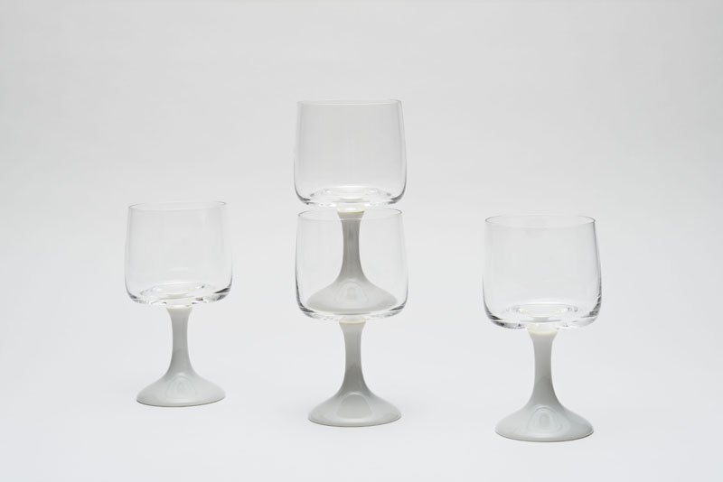 STACKING GLASS_01_800-534