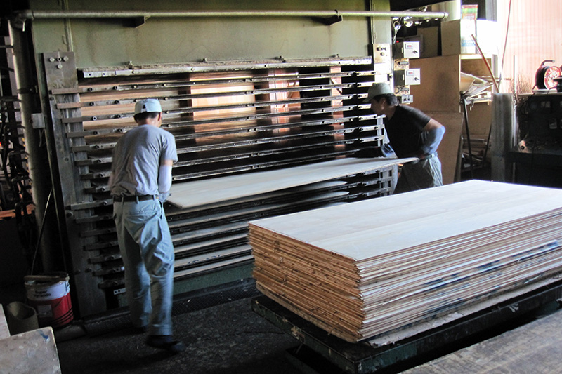 t4_Paper-Wood10