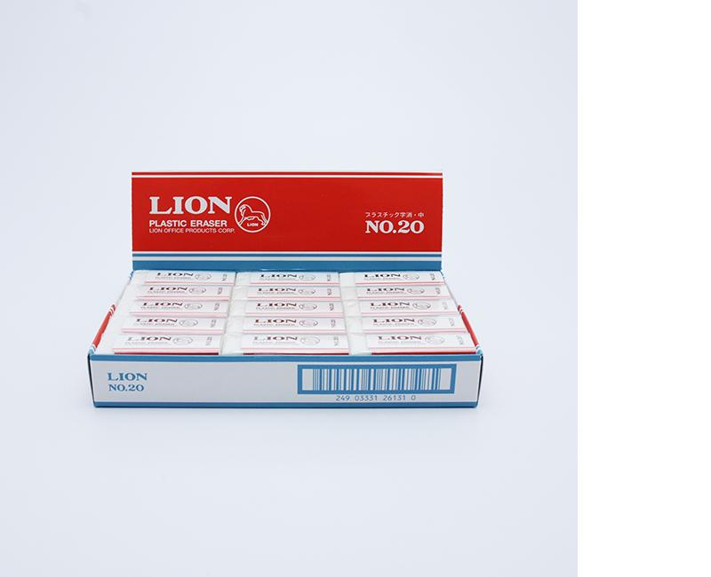 LION03_650_650