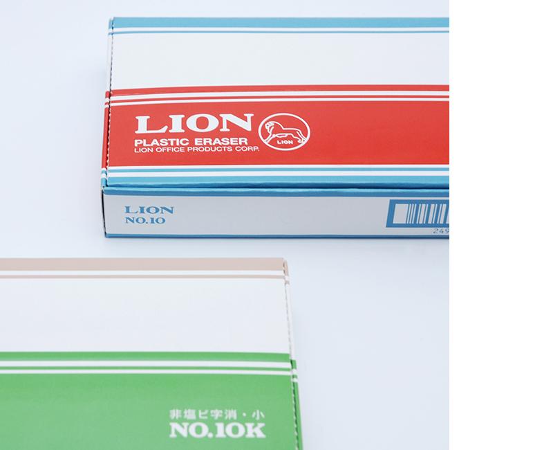 LION05_650_650