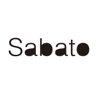 sabatologo
