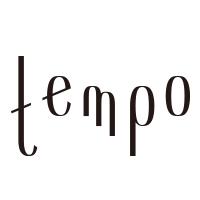 tempologo