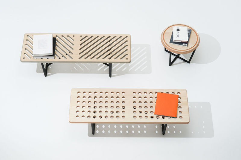 Paper-Wood-BENCH_03_800-533