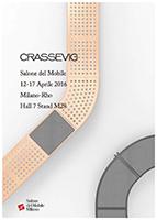 crassevig160405_s
