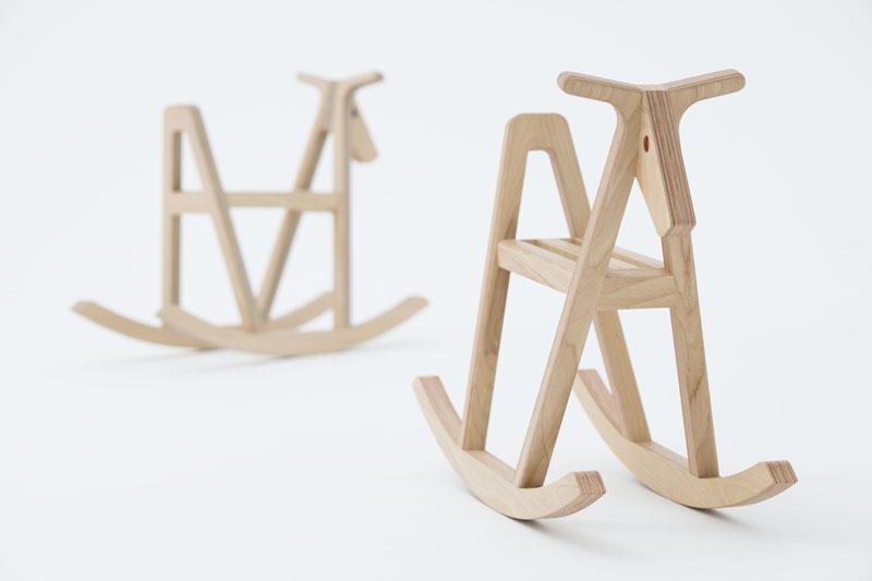 Paper-Wood-HORSE_01_800-533