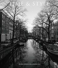 ts_amsterdam
