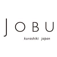 jobulogo