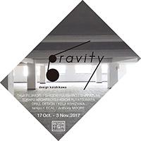 gravity_s