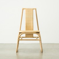 MR side chair_yhumbnail