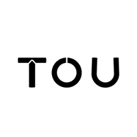tou_logo
