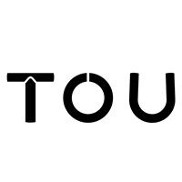 tou_loo