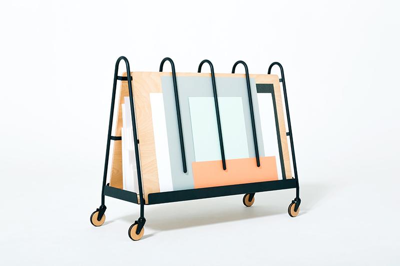 Paper Trolley_2
